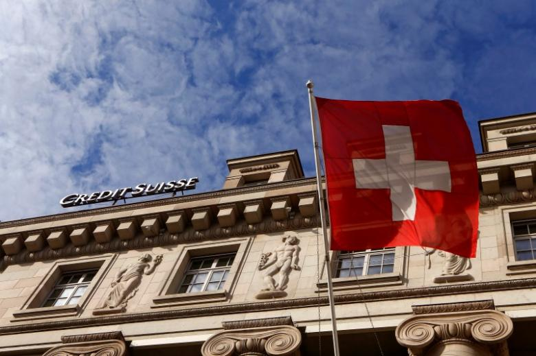 global regulators to refine climate fallout on banks