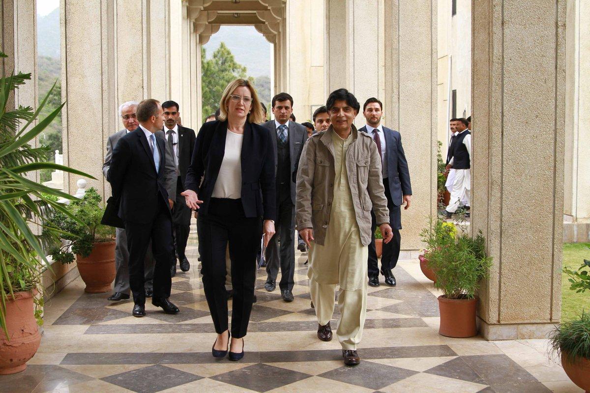 uk home secretary lauds punjab govt efforts for development
