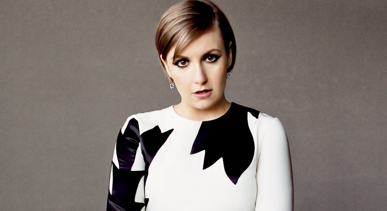 lena dunham i m not a hypocrite because i lost weight