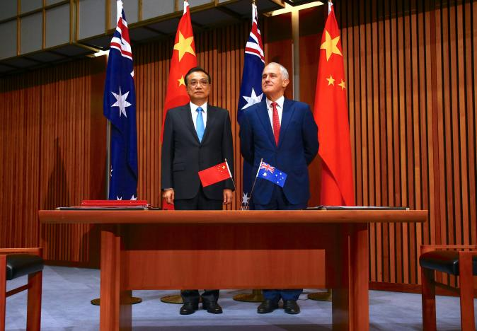 australia china to boost trade with beef making the cut