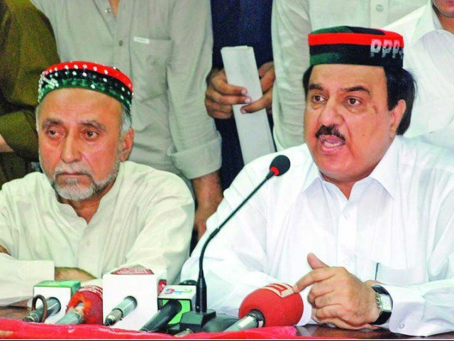 ppp leader rejects cm s offer to join pti