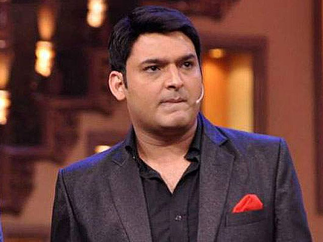the kapil sharma show calls off shoot due to non availability of celebrities