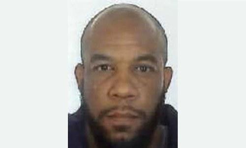 saudi embassy confirms uk attacker had been in kingdom