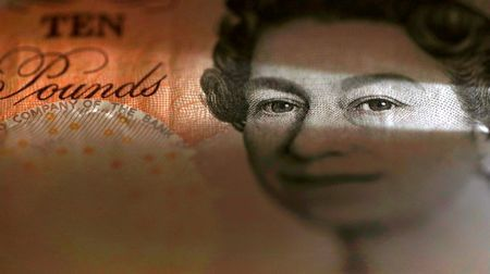britain s poorest excluded from banking turn to high cost credit