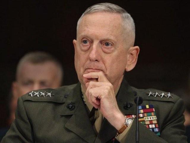 pentagon confirms us blitz in afghanistan killed key qaeda leader