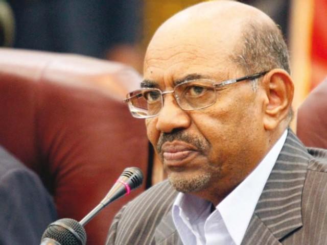 hrw urges jordan to deny entry or arrest sudan s bashir