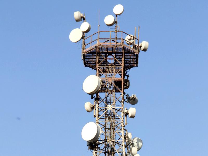 pta invites mobile operators for bids