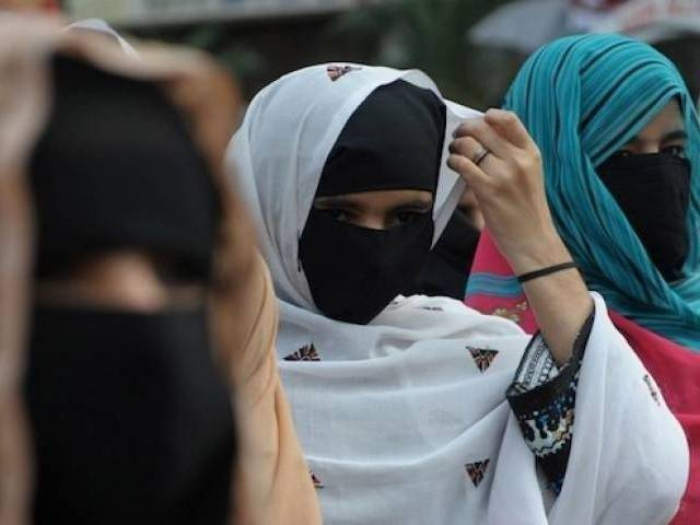 hazara kidnappings police clueless about missing women