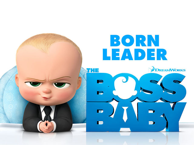 boss baby tops beauty and the beast in the box office battle