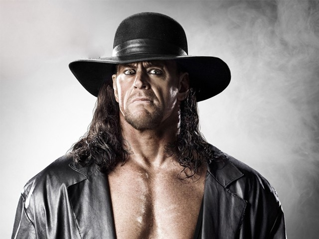 the deadman s career rests in peace