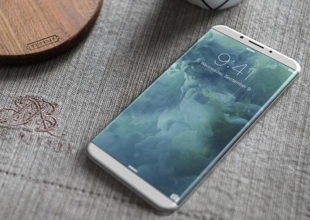 leak confirms biggest upgrade for iphone 8
