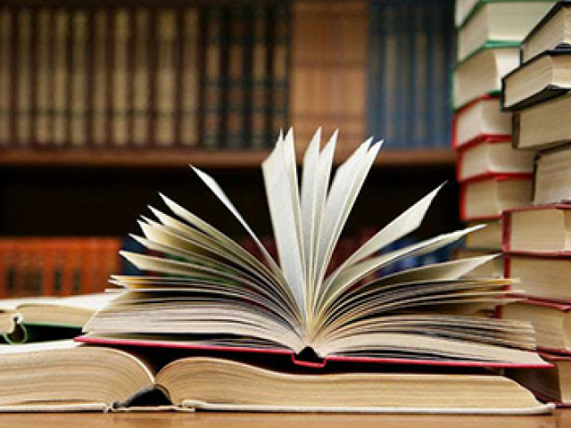 sindh deems single national curriculum infeasible