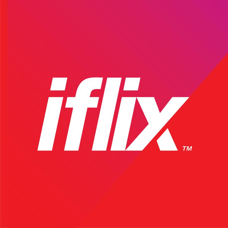 iflix   more than just a poor man s netflix