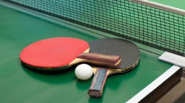 extra curricular activities three day sports gala kicks off at uoe
