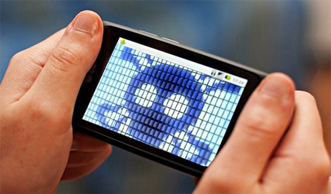 google and others discover israeli android spy app designed to hack smartphones
