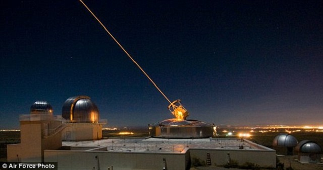 us military may use lightsabers and laser weapons by 2025