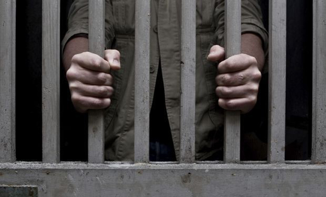 somalia s breakaway somaliland sentences journalist to two years in jail