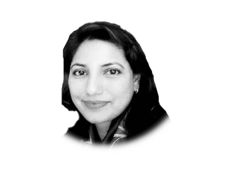the syria pakistan nexus