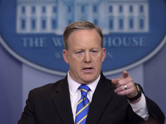 trump administration open to more strikes on syria white house