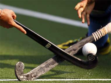 sports facilities in swat deplorable