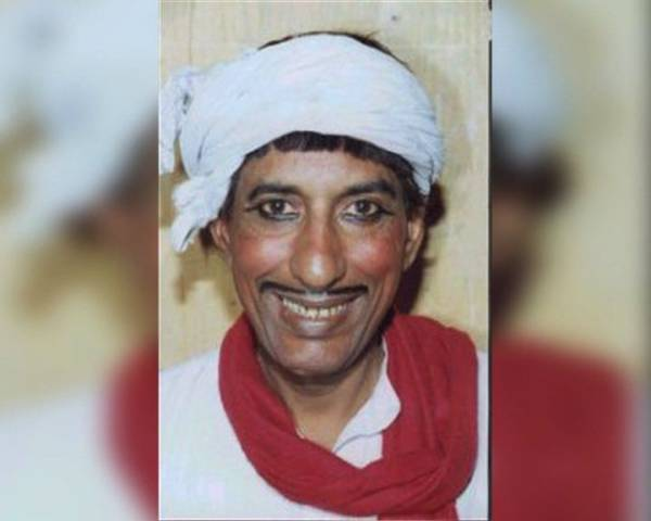 mastana s death anniversary goes unnoticed yet again