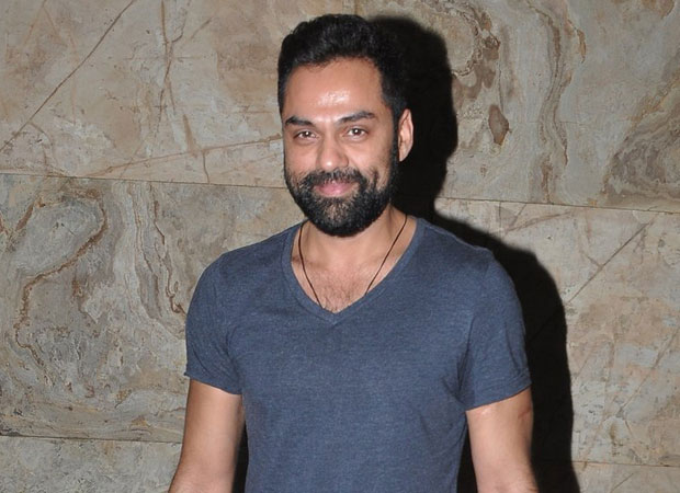abhay deol takes a dig at bollywood celebs endorsing fairness campaigns