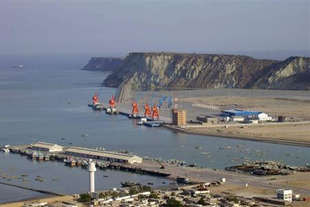 cpec promises the moon but gwadar just wants water