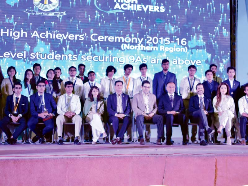 bss awards lifelong learning only path to achievement