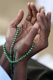 crackdown police arrest two spiritual healers