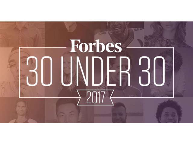 two pakistani startup founders featured in forbes 30 under 30 asia list
