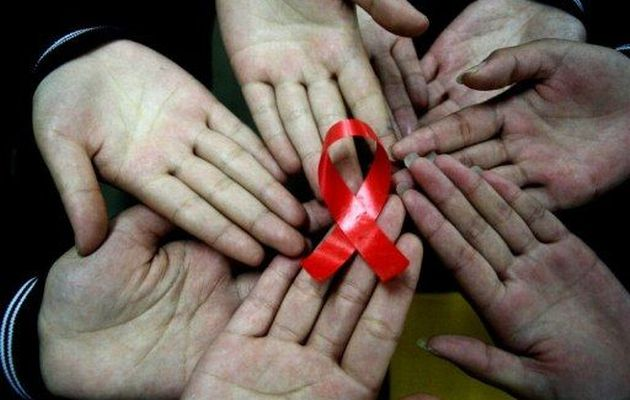 funding squeeze hits aids tb treatment