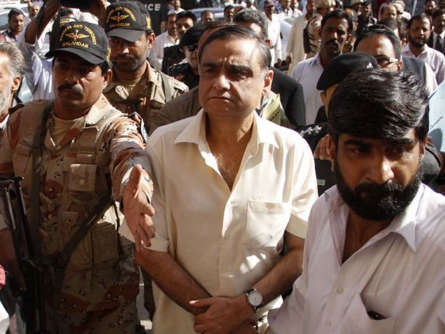 atc allows dr asim to go abroad for two weeks