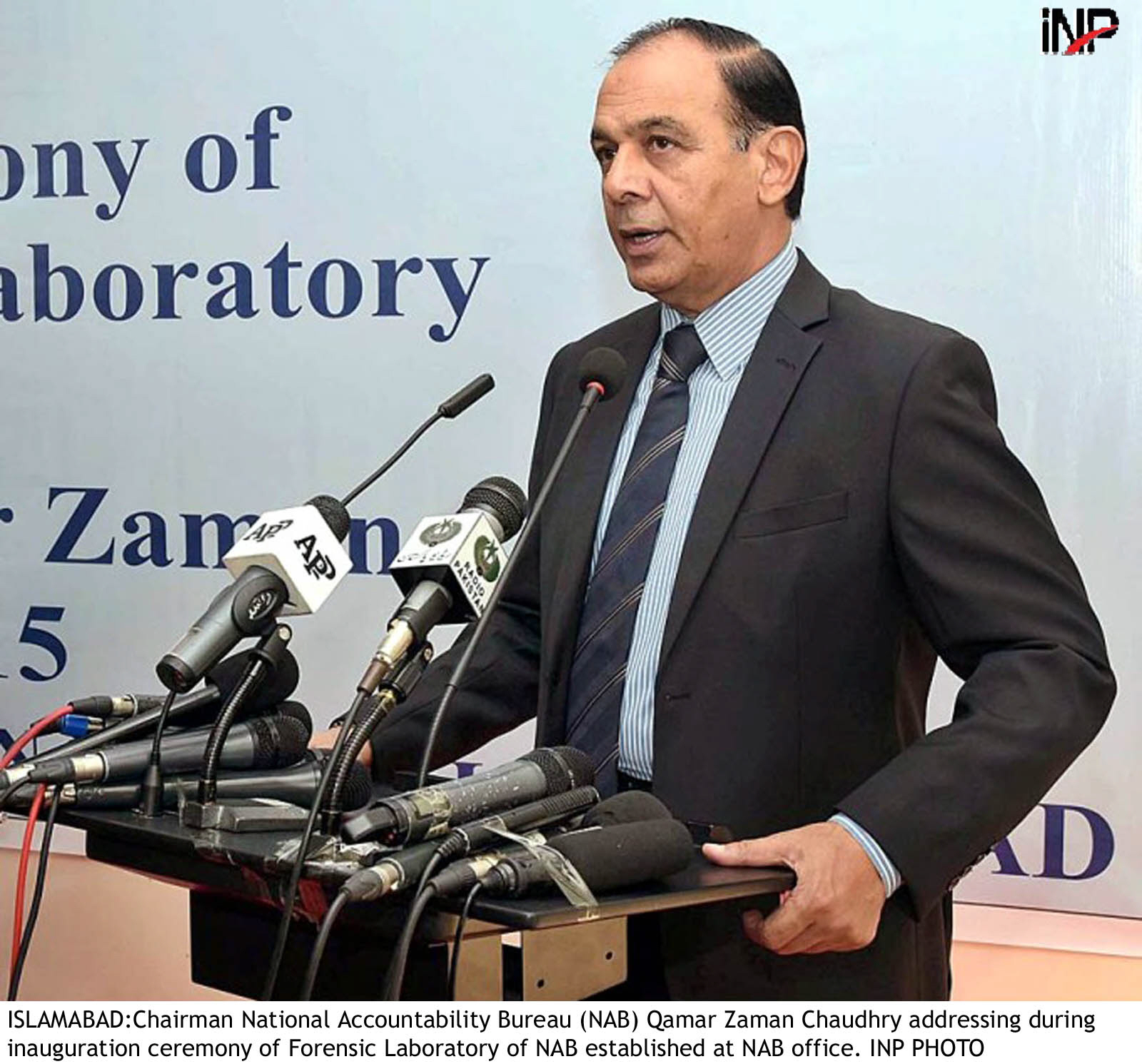 nab hopes for collaboration with stakeholders