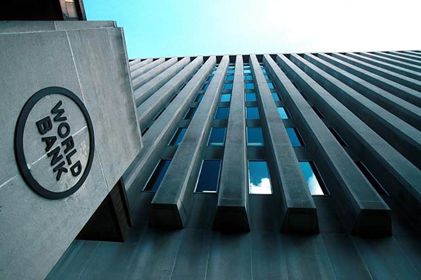 funding by bank 039 s private financing arm violates its own guidelines on environmental social conditions photo reuters
