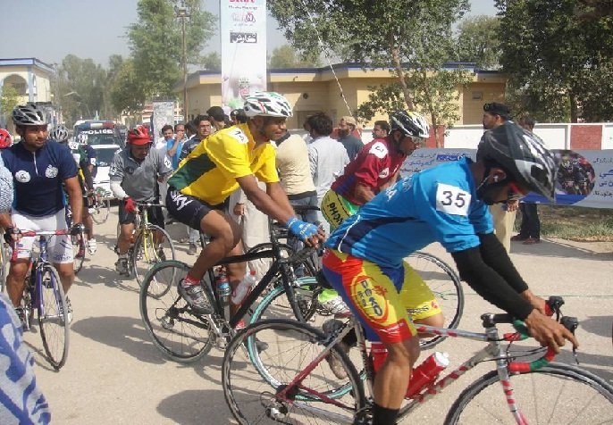 naeem clinches tour de sindh crown