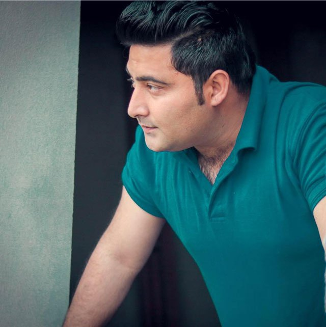 mashal khan was lynched by a mob on april 13 after blasphemy allegations photo courtesy facebook