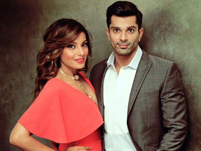 why bipasha basu wants you to marry your best friend
