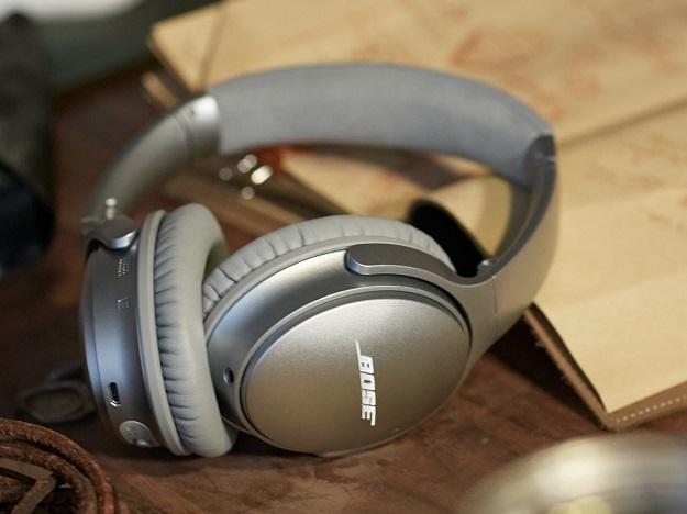 bose headphones spy on listeners lawsuit