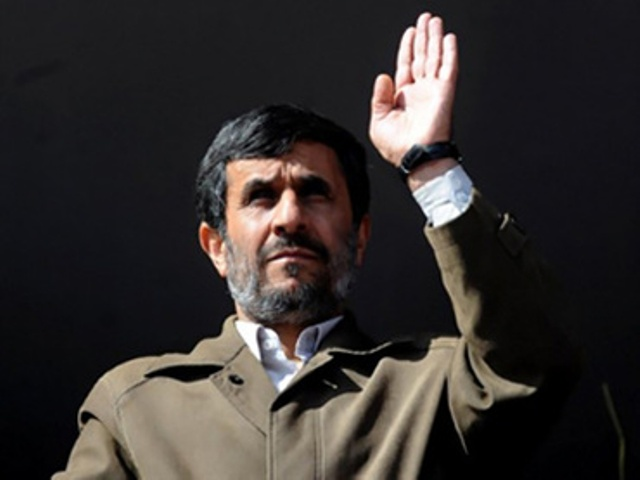 rouhani in ahmadinejad out as iran guardians pick election candidates