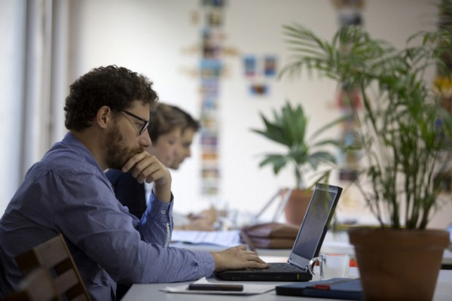 six hour workday can make you healthier happier and energetic study