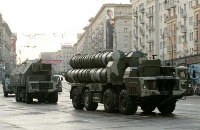 russia boosts military spending despite sanctions study