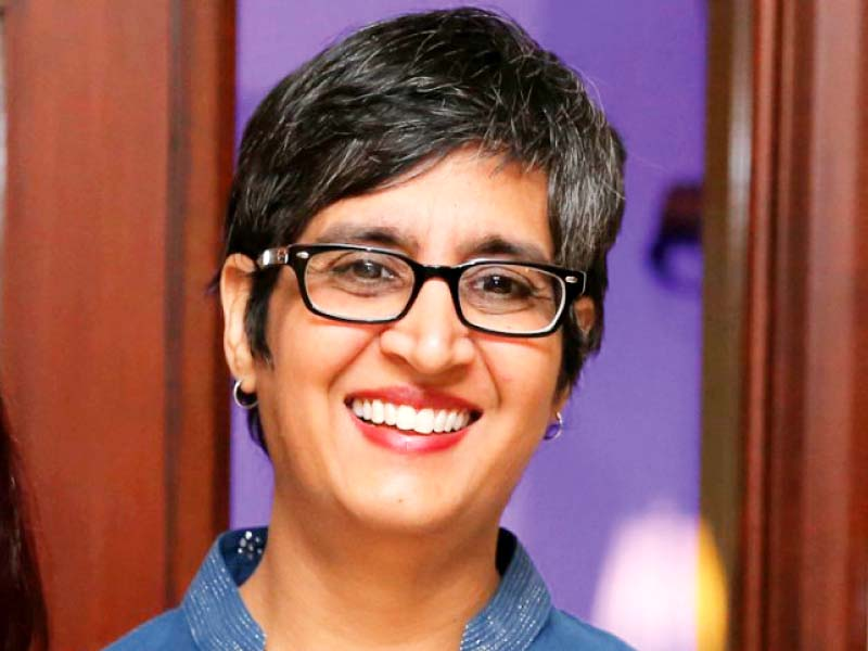 two years on still no justice for sabeen mahmud
