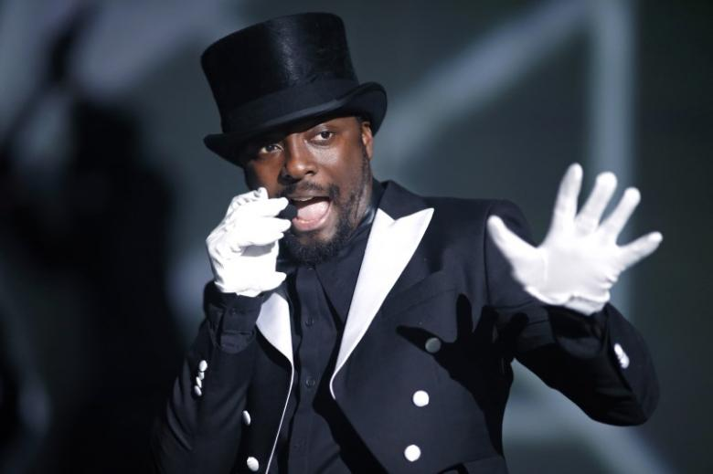 pop star will i am to mix tech know how with banking at britain s atom