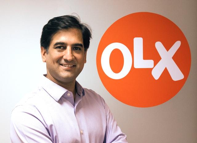 olx aims to activate pakistan s dormant economy