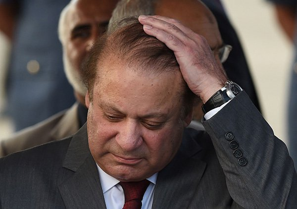 not only pm but others also own flats in london muqam