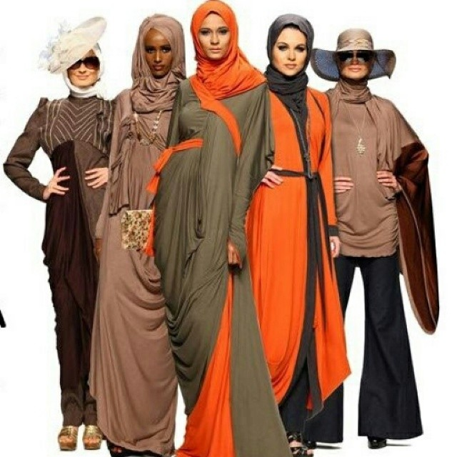 rabia z aims to benefit from the growing apparel consumer market photo rabia z