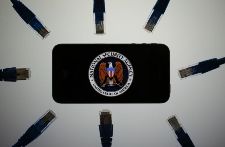 nsa collected data on over 151m phone calls despite law change