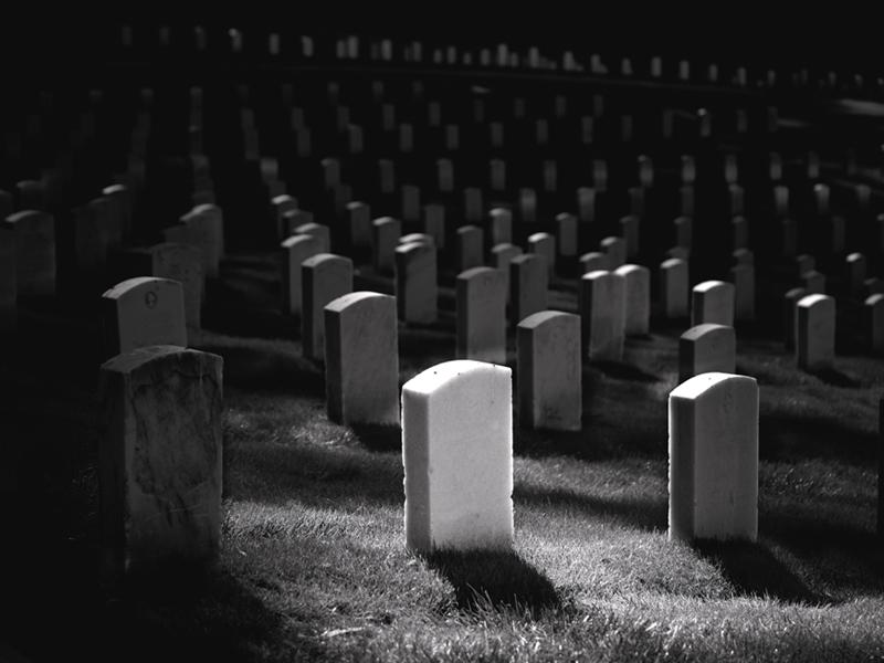 swat gets its first crematorium