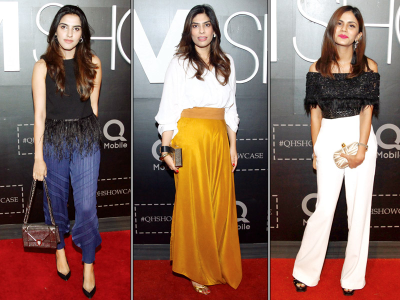 the cut unforgettable looks of the week