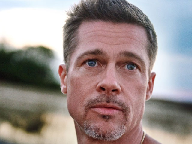 brad pitt finally opens up about his bitter divorce with angelina jolie